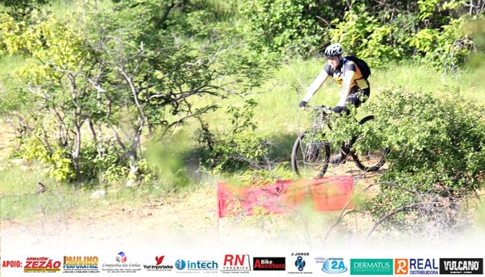 2016.03.06 4ºMTB CiclistasDoSertão 118