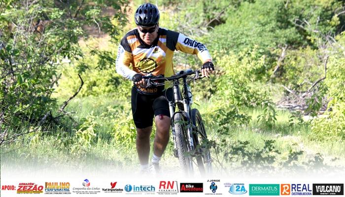 2016.03.06 4ºMTB CiclistasDoSertão 124