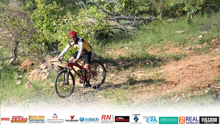 2016.03.06 4ºMTB CiclistasDoSertão 127