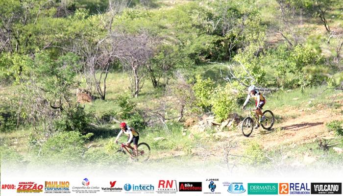 2016.03.06 4ºMTB CiclistasDoSertão 128