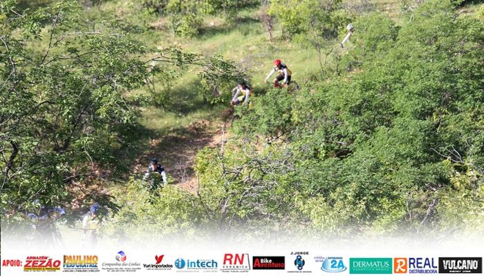 2016.03.06 4ºMTB CiclistasDoSertão 129