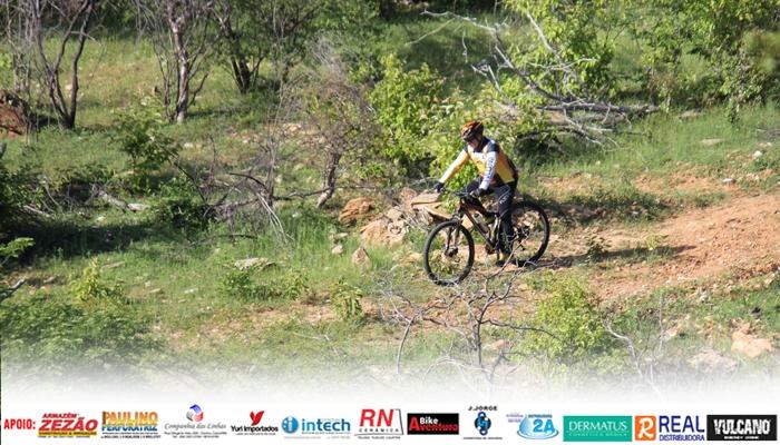 2016.03.06 4ºMTB CiclistasDoSertão 130