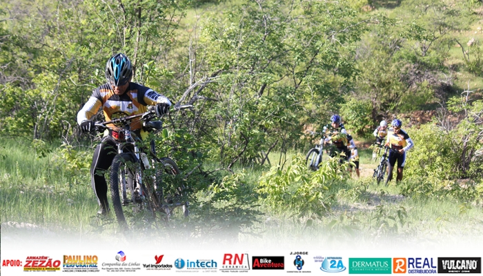 2016.03.06 4ºMTB CiclistasDoSertão 131