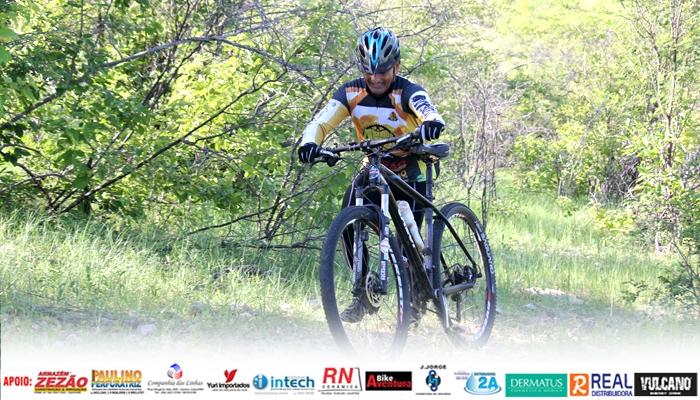 2016.03.06 4ºMTB CiclistasDoSertão 132