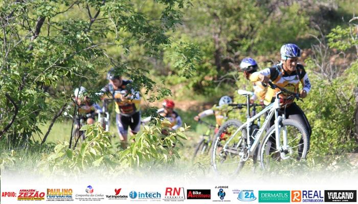 2016.03.06 4ºMTB CiclistasDoSertão 133