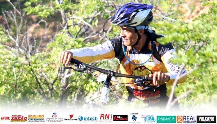2016.03.06 4ºMTB CiclistasDoSertão 134