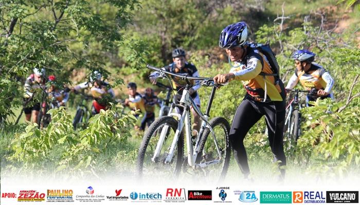2016.03.06 4ºMTB CiclistasDoSertão 135