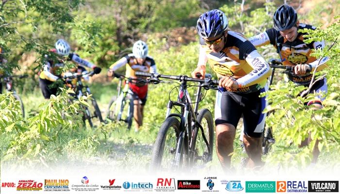 2016.03.06 4ºMTB CiclistasDoSertão 137