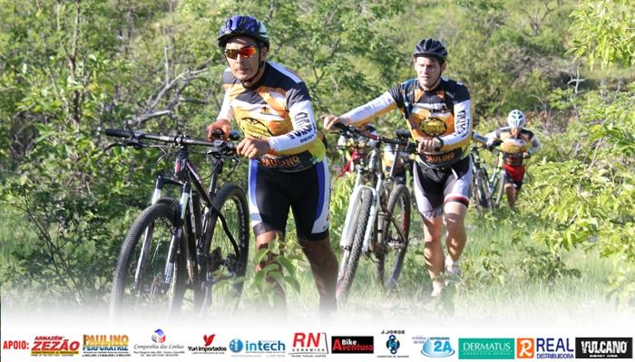 2016.03.06 4ºMTB CiclistasDoSertão 138