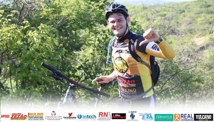 2016.03.06 4ºMTB CiclistasDoSertão 140
