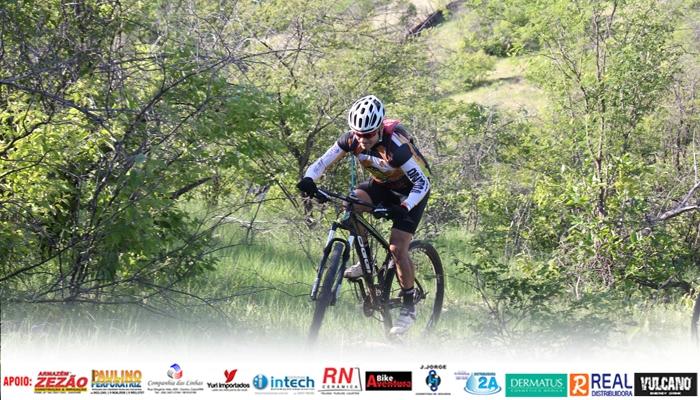2016.03.06 4ºMTB CiclistasDoSertão 141