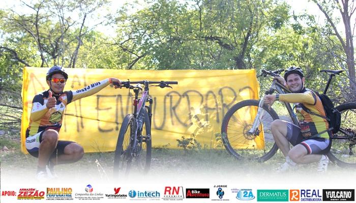 2016.03.06 4ºMTB CiclistasDoSertão 142