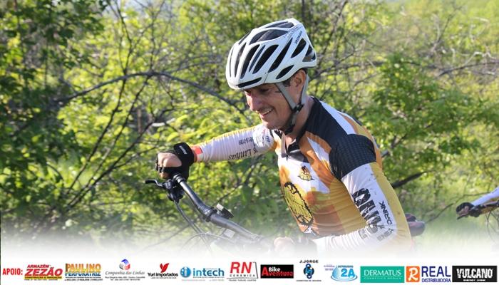 2016.03.06 4ºMTB CiclistasDoSertão 144