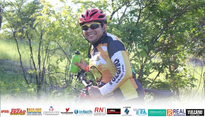 2016.03.06 4ºMTB CiclistasDoSertão 145