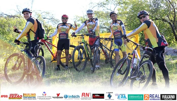 2016.03.06 4ºMTB CiclistasDoSertão 146