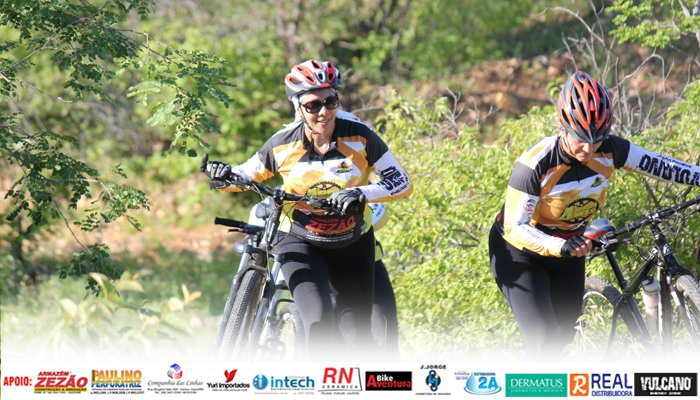 2016.03.06 4ºMTB CiclistasDoSertão 150