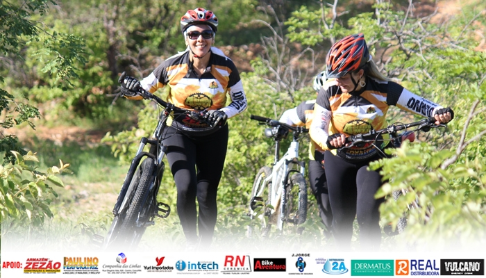 2016.03.06 4ºMTB CiclistasDoSertão 151
