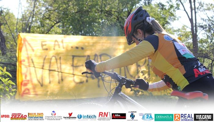 2016.03.06 4ºMTB CiclistasDoSertão 154