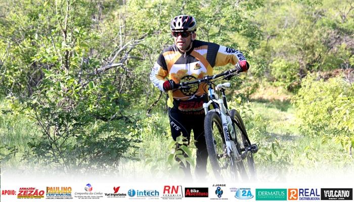 2016.03.06 4ºMTB CiclistasDoSertão 156