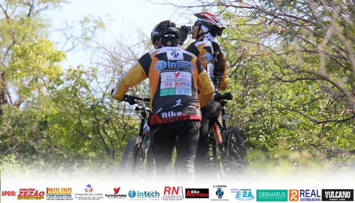 2016.03.06 4ºMTB CiclistasDoSertão 157