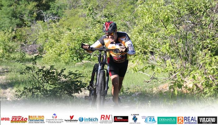2016.03.06 4ºMTB CiclistasDoSertão 162