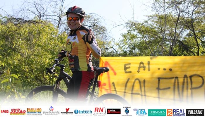 2016.03.06 4ºMTB CiclistasDoSertão 164