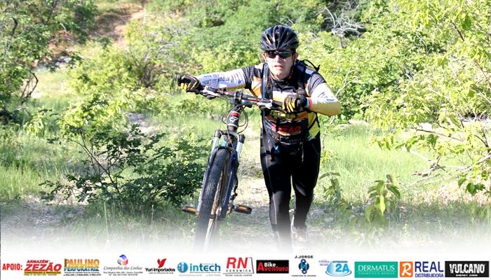 2016.03.06 4ºMTB CiclistasDoSertão 165