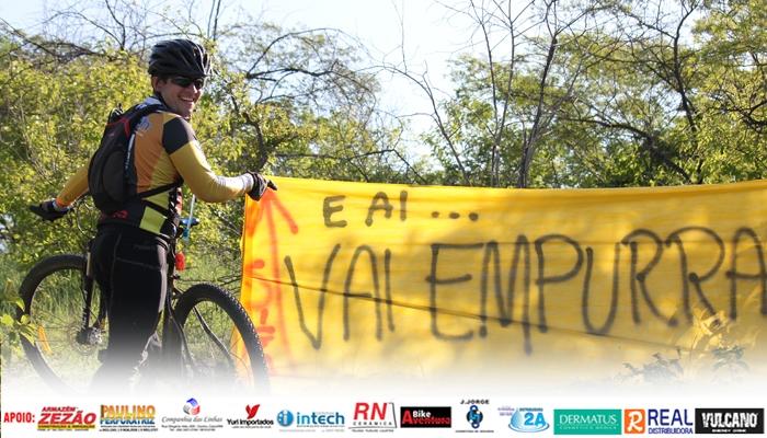 2016.03.06 4ºMTB CiclistasDoSertão 167