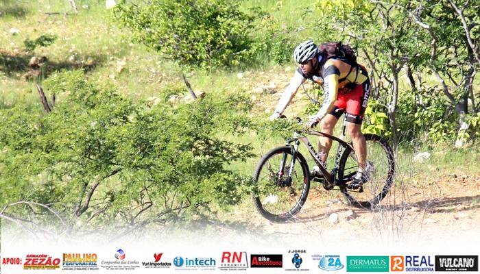 2016.03.06 4ºMTB CiclistasDoSertão 170