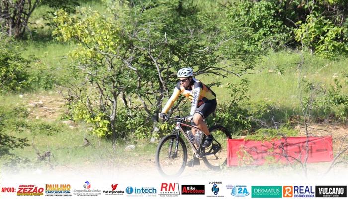 2016.03.06 4ºMTB CiclistasDoSertão 172