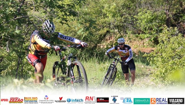 2016.03.06 4ºMTB CiclistasDoSertão 175
