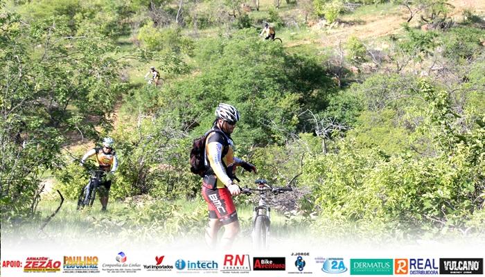 2016.03.06 4ºMTB CiclistasDoSertão 177