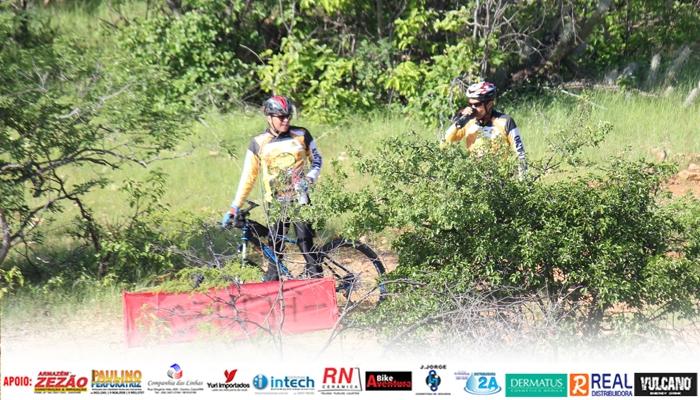 2016.03.06 4ºMTB CiclistasDoSertão 178