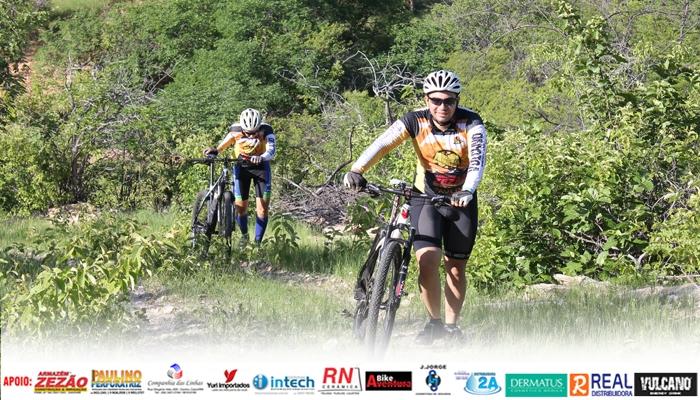 2016.03.06 4ºMTB CiclistasDoSertão 179