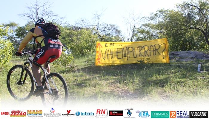 2016.03.06 4ºMTB CiclistasDoSertão 180