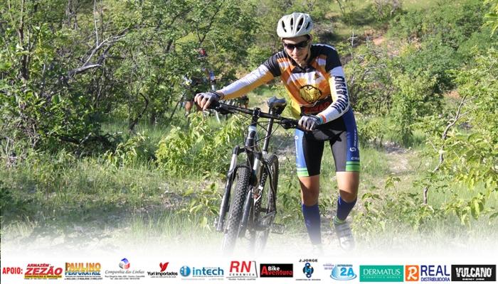 2016.03.06 4ºMTB CiclistasDoSertão 185