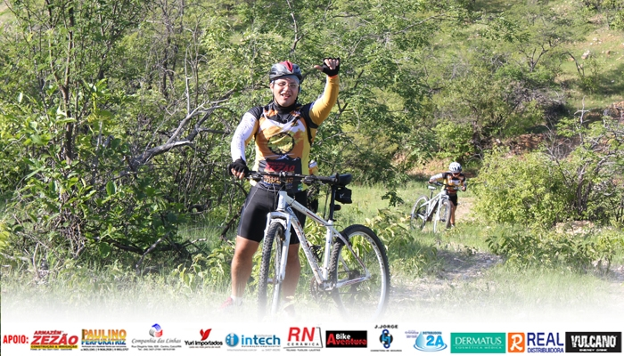 2016.03.06 4ºMTB CiclistasDoSertão 186