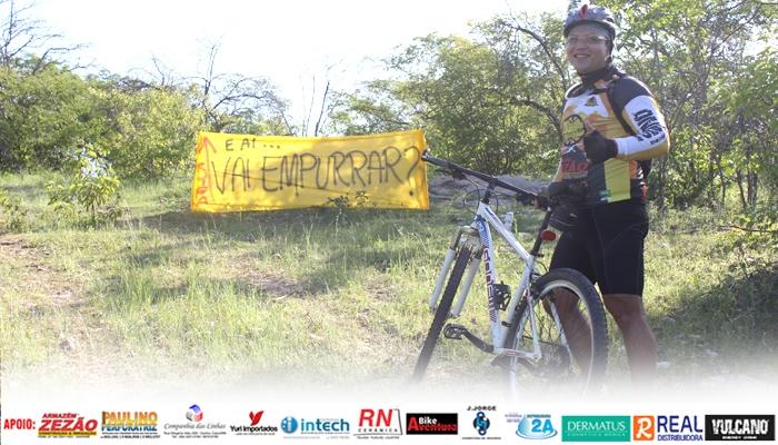 2016.03.06 4ºMTB CiclistasDoSertão 188