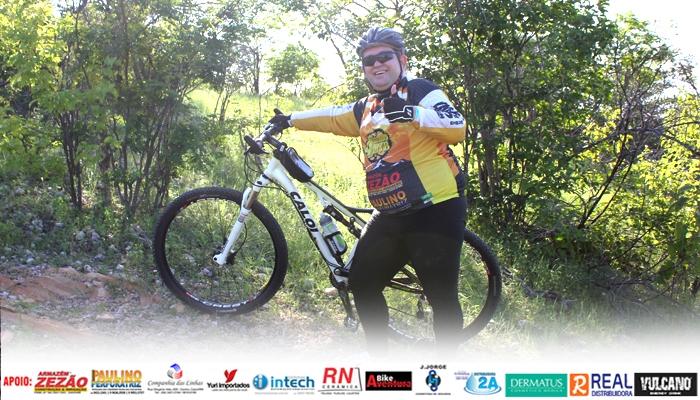 2016.03.06 4ºMTB CiclistasDoSertão 190