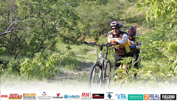 2016.03.06 4ºMTB CiclistasDoSertão 191