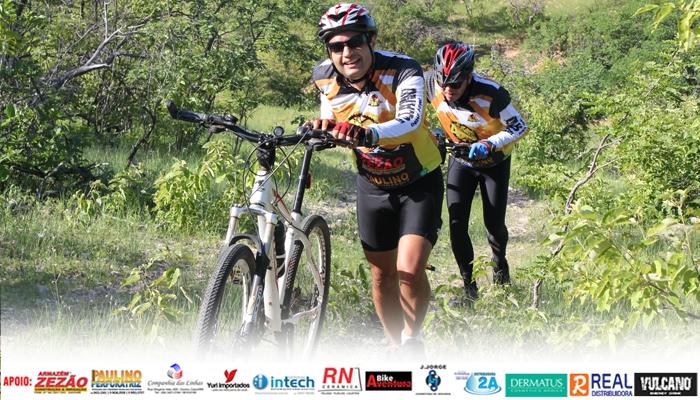 2016.03.06 4ºMTB CiclistasDoSertão 192