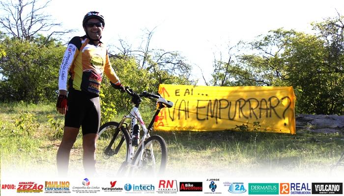 2016.03.06 4ºMTB CiclistasDoSertão 193