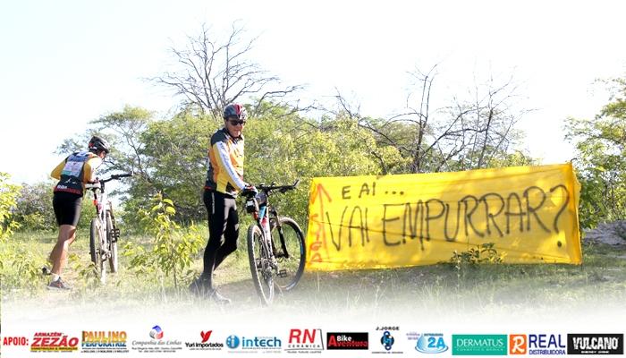 2016.03.06 4ºMTB CiclistasDoSertão 195