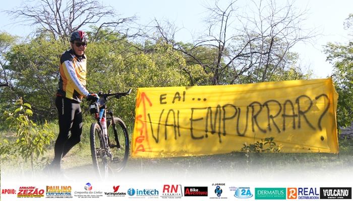 2016.03.06 4ºMTB CiclistasDoSertão 196