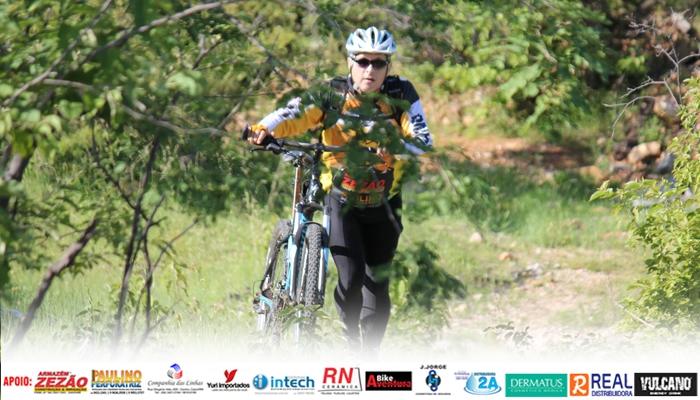 2016.03.06 4ºMTB CiclistasDoSertão 199