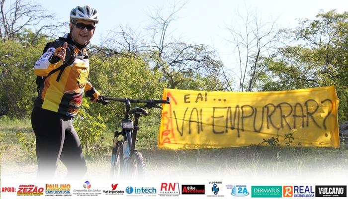 2016.03.06 4ºMTB CiclistasDoSertão 201