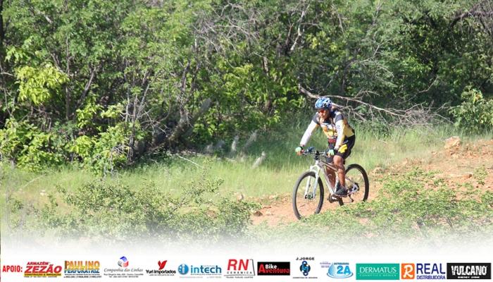 2016.03.06 4ºMTB CiclistasDoSertão 207