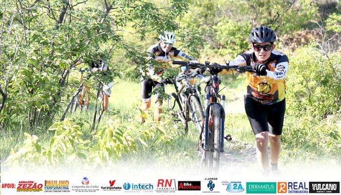 2016.03.06 4ºMTB CiclistasDoSertão 210