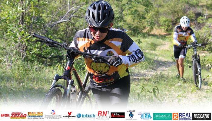 2016.03.06 4ºMTB CiclistasDoSertão 211