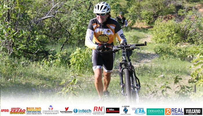 2016.03.06 4ºMTB CiclistasDoSertão 212